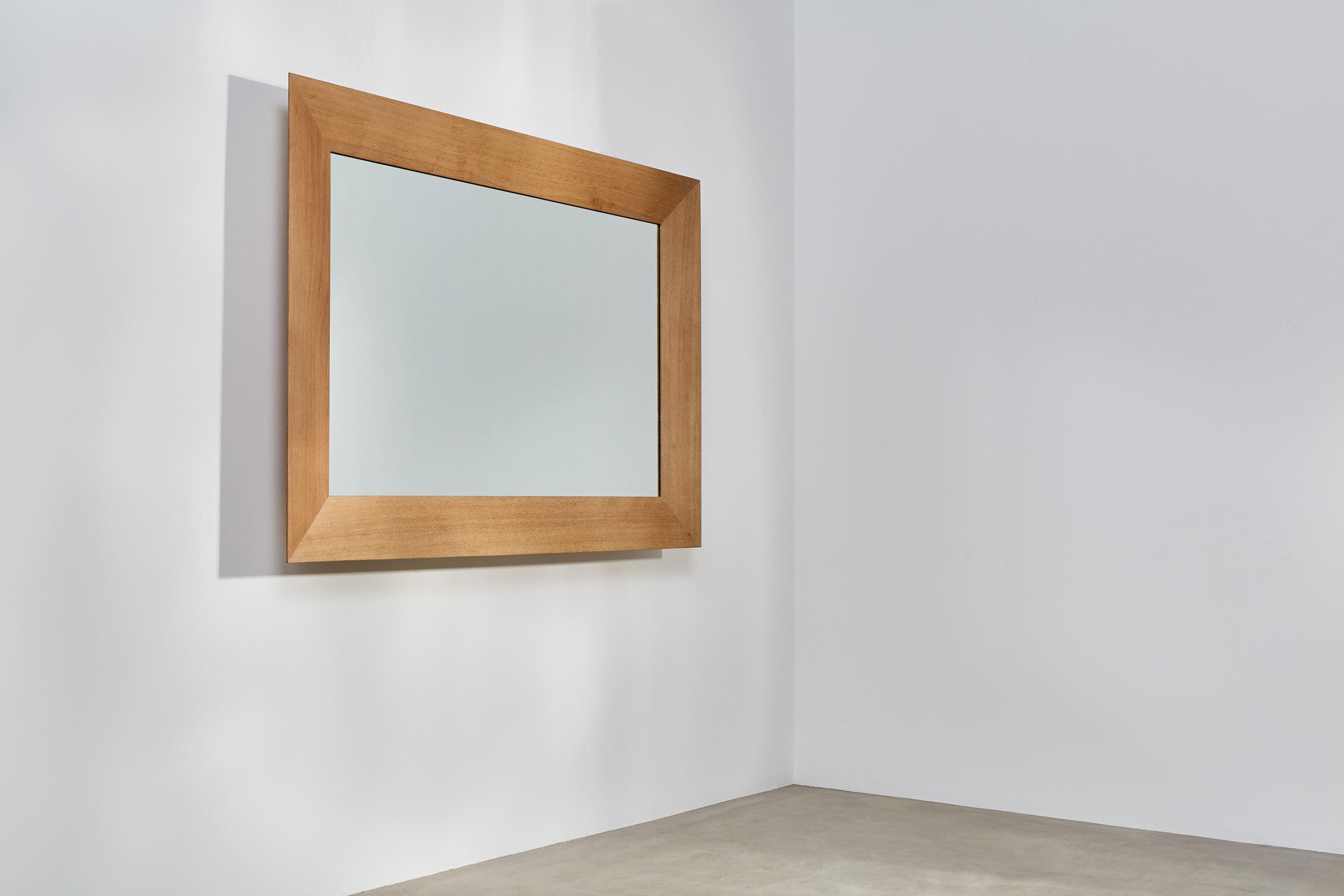 Decoración con espejos: Ideas sobre cómo usar espejos en tu hogar.